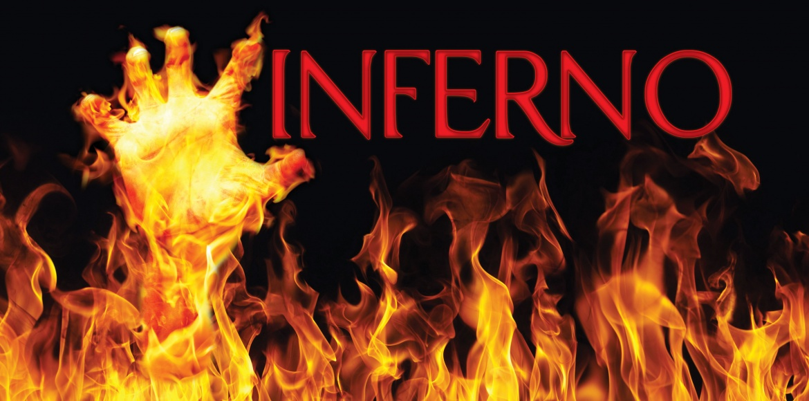 Photo of Inferno